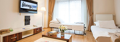 bluewayhotel-oda-ailesuit1