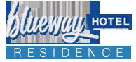 Blueway Hotel